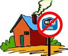 house-no-wifi.jpg