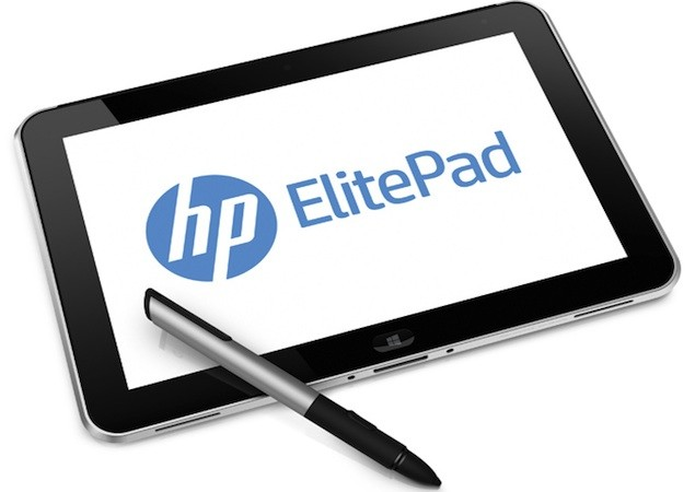 hp-elitepad-900-top.jpg