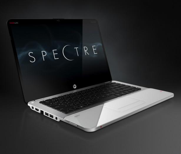 hp-envy-14-spectre.jpg