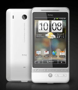 htc hero.png