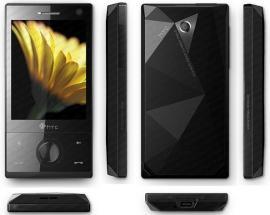 htc-diamond-mobile.jpg