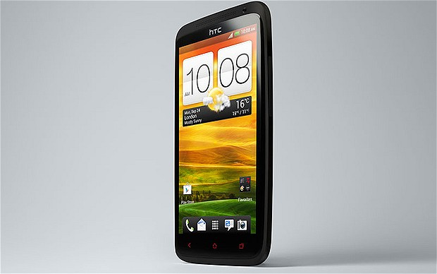htc-one-x+-official.jpg
