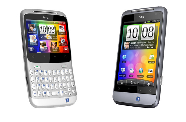 htc-salsa-chacha-facebook-phones.jpg