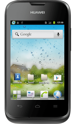 huawei-ascend-y210-.png