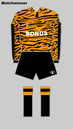 hull_city_footie_strip.png