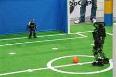 humanoid-robocup.jpg