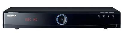 humax HDR-FOX T2 Freeview HD recorder.jpg