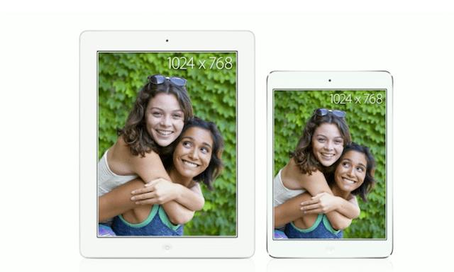 iPad-Mini-02.png