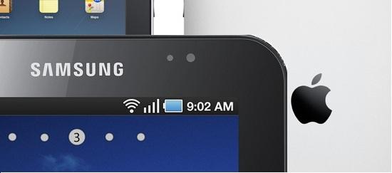 iPad-and-Galaxy-Tab-tablet.jpg