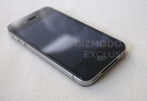iPhone 4G giz 1.jpg