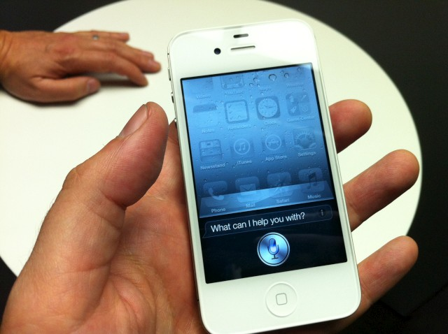iPhone-4s-hands-2.JPG