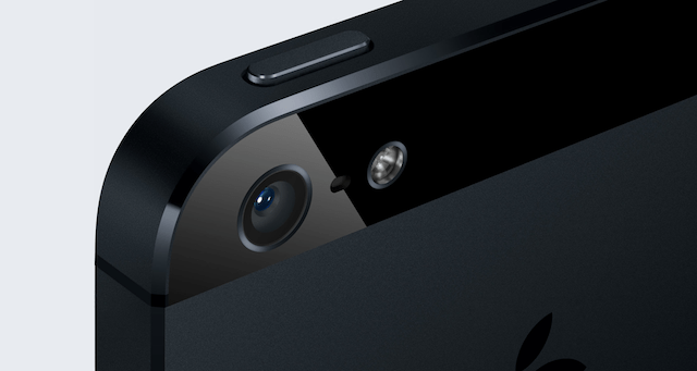 iPhone-5-official-03.png