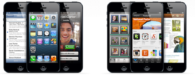 iPhone-5-official-05.png