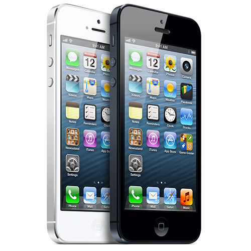 iPhone-5-official-thumb-4.png