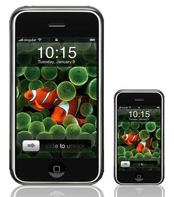 iPhone-Nano.jpg