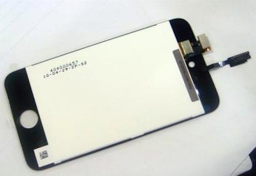 iPod 4g camera bezel leak.jpg
