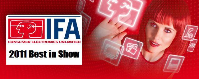 ifa-2011-best-in-show-banner.jpg