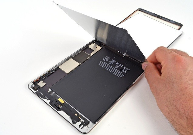 ifixit-ipad-mini.jpeg