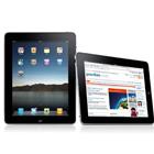 iPad140x140.jpg