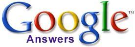 googleanswers.jpg