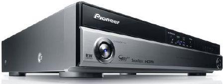 pioneerhdd500.jpg