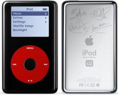 u2_special_edition_ipod_fourth_generation.jpg