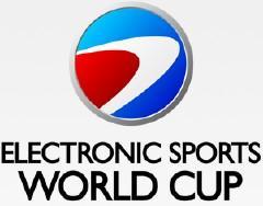 sportsworldcup.jpg
