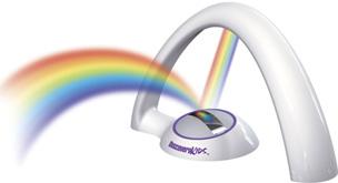 indoor-rainbow-maker.jpg