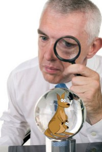 inspect-roo.jpg