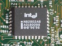 intel-chip.jpg