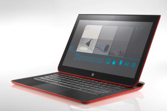 intel-cove-point-windows-8-ultrabook-tablet-1.jpg