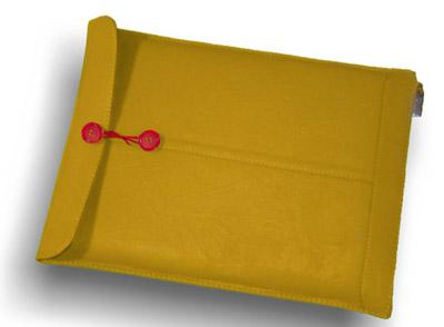 interoffice-macbook-air-sleeve.jpg