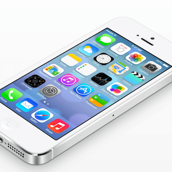 ios-7-apple-top-thumb.png