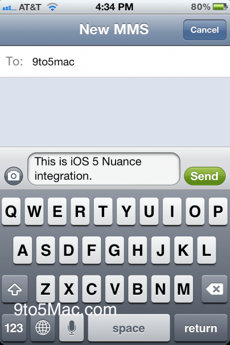 ios5-nuance.png
