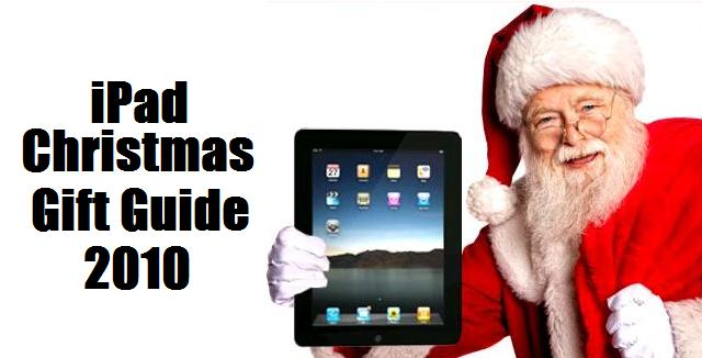 ipad-gift-guide-2010-header.jpg