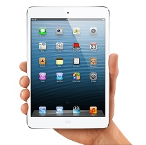 ipad-mini-official-images.jpg