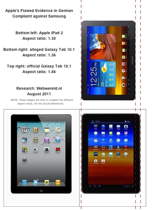 ipad-tab-evidence.jpg