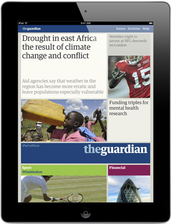 ipad_guardian_frontpage.jpg