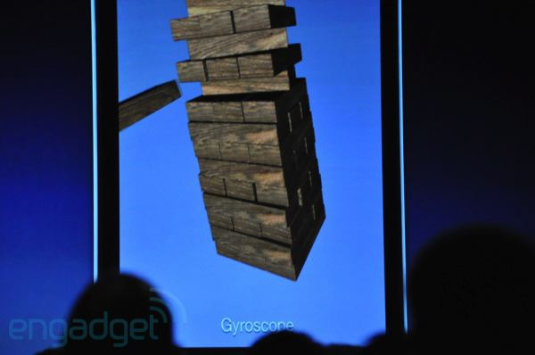 iphone 4 gyroscope.jpg
