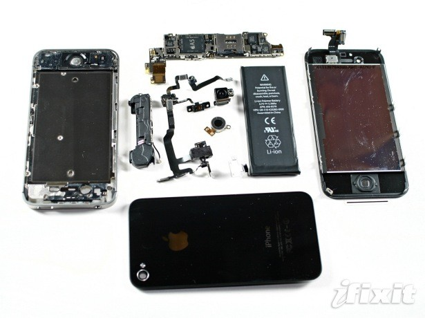 iphone-4s-ifixit.jpg