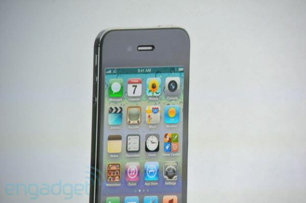 iphone-4sslide.jpg