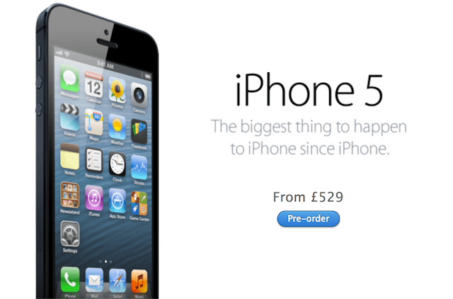 iphone-5-pre-order.png