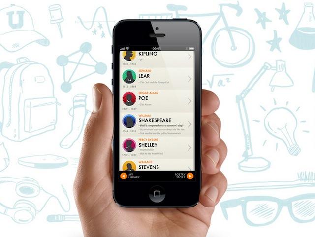 iphone-5-students.jpg