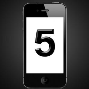 iphone-5-thumb.jpg