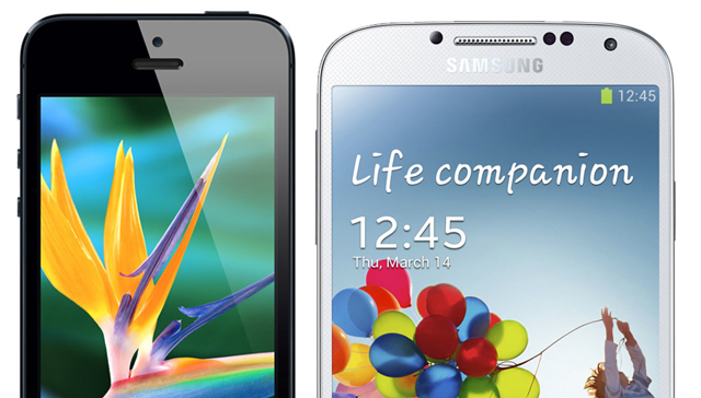 iphone-5-vs-samsung-galaxy-s4-screen.jpg
