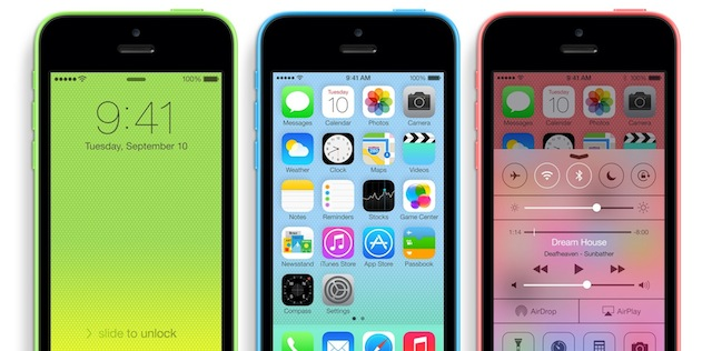iphone-5c-official-mid.jpg