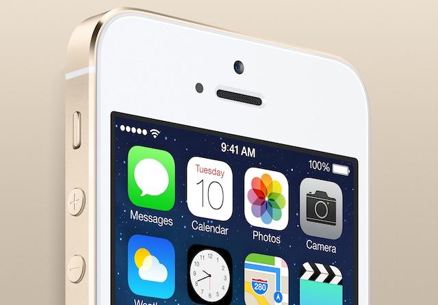 iphone-5s-r-3.jpg