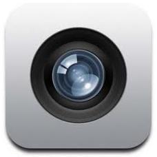 iphone-camera-thumb.jpg