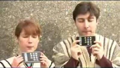 iphone-comedy.jpg