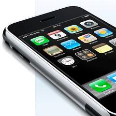 iphone-germany-tmobile.jpg